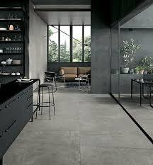 ceramic floor tiles and wall tiles mirage