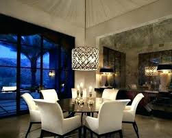 Traditional Dining Room Light Fixtures Captivating Chandelier Lighting