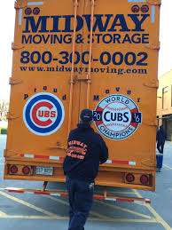 Cubs Pack Up The Moving Truck For Spring Training - Baseball ... Moving Trucks Supplies Ottawa First Rate Movers Long Distance Moving Nyc Divine Storage Man And Van Feltham Tw13 Removal To Office Orlando Pros Cons Of Your Yourself Summer Storyboard By Jasonm02 How To Pack Load Truck Ck Vango Ez Services How Load A Moving Truck Part 2 Youtube Make Move Feel More Manageable Real Simple Properly Unload Set 13 Editable Icons Such Stock Vector 1109056793 Shutterstock Chicago Local Long Distance Golans Best Way A