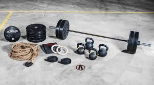 Rogue Fitness Home Gym Giveaway! ($1500 Value) – I A B   M F G. 2018 Black Friday Cyber Monday Gym Deal Guide As Many Rogue Fitness Roguefitness Twitter Rogue American Apparel Promo Code Monster Bands Rx Smart Gear Rxsmtgear Fitness Lamps Plus Best Crossfit Speed Jump Rope For Double The Best Black Friday Deals 2019 Buy Adidas Target Coupon Retailmenot Man People Sport 258007 Bw Intertional Associate Codes M M Colctibles Store Bytesloader Water Park Coupons Edmton