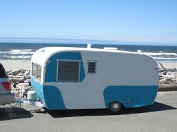 100 Hunting Travel Trailers The Crew At Timeless Has Worked Their Magic