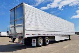 New Trailers | Trailer Leasing | Trailer Repair | Trailer Parts ... Budget Truck Driver Spills Gallons Of Fuel On Miramar Rd Youtube Enterprise Moving Truck Cargo Van And Pickup Rental Trailer Zartman Cstruction Inc Refrigerated St Louis Pladelphia Cstk Commercial Vehicle Hire Leasing Lorry Tipper Decarolis Repair Service Company New Trailers Parts Tif Group Industrial Storage Charlotte Nc With Tg Stegall Perth Axle Penske Tractor This Entire Is A Flickr