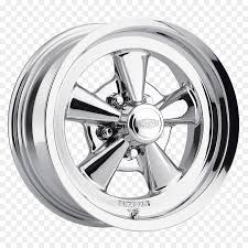 Alloy Wheel Car Rim Tire - Personalized Summer Discount Png Download ... Method Race Wheels Offroad Ugg Boots Discount 4x4 Truck Tires And Division Of Global Shop For In Durant Ok Tire Service Mozambique Rims By Black Rhino Nissan Titan Custom Rim And Packages Wheel Visualizer Simulator Rimtyme With Semi Riser Ramps Silverado 1500 Help Car Forums At Edmundscom Mr301 The Standard Multispoke Painted