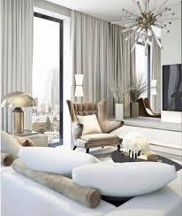 100 Modern Furnishing Ideas Ornaments For Living Room Wall Decor Sofa Set