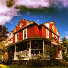 Bobs Pumpkin Patch Snohomish by Adams Manor Snohomish Wa Vacation Rental Built In 1888 Walk To