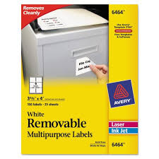Hon File Cabinet Drawer Label Template by Avery File Cabinet Drawer Labels Template Savae Org