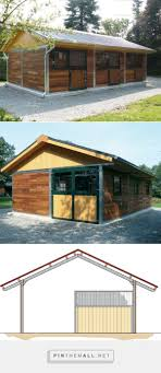 632 Best Barn Ideas Images On Pinterest | Dream Barn, Horse ... Small Pole Barn Plans Img Cost To Build House With Loft Sy Sheds Scle Goat Barn Ideas Best 25 Diy Pole On Pinterest Wood Shed Big Sheds Building A Part 2 Such And And Pasture Dairy Info Your Online Frame Idea For Pavilion Outside At The Farm Shed Designs Beautiful Garden Package Shelter Miniature Donkeys Or Goats Homestead Revival Planning The Homes Pictures Free For Dsc Style