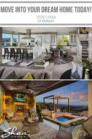 29 Best Ventana Of Rancho Mission Viejo Images On Pinterest ... 49 Tarleton Ln Ladera Ranch Ca 92694 Mls Oc17184978 Redfin Vce Ne 25 Nejlepch Npad Na Pinterestu Tma Armoire Kitchen Craft Tables Sofabed Teen Pottery Barn Wall Table Find Whosalewaterbeds In 442 Located Oceanside 99 Best Images About Design Ideas On Pinterest Dark Rustic Pool Dk Billiards Service Orange County 22512 Facinas Mission Viejo 92691 Oc17229506 Black And White Delight Best Kids Store Gallery Home Design Ideas 207 Family Rmschool Room