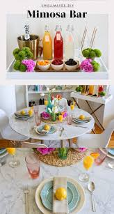 Kitchen Table Centerpiece Ideas For Everyday by Best 25 Everyday Table Settings Ideas On Pinterest Everyday