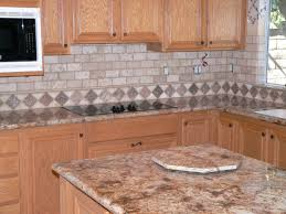 travertine tile backsplash ideas tile kitchen photos kitchen