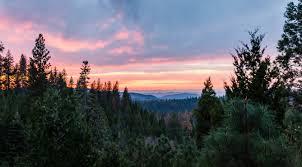 100 Wildcat Ridge Elevation Of Rd Sonora CA USA Topographic