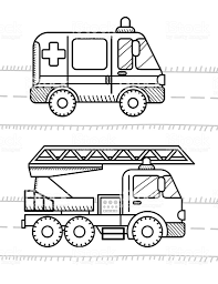 Coloriage Lego Ambulance Lego Nexo Knights Coloring Pages Free
