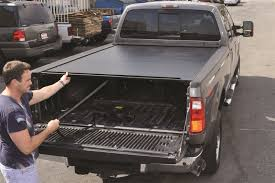 Amazon.com: BAK Industries R15309 RollBak G2 Aluminum Hard ... Rugged Hard Folding Tonneau Cover Autoaccsoriesgaragecom Toughest For Your Truck Bed Linex Bak Industries 79121 Revolver X4 Rolling Lomax Tri Fold Tonneaubed By Advantage 55 The Extang Encore Free Shipping Price Match Guarantee Fresh Dodge Ram 1500 Lorider