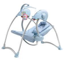 transat balancelle bebe pas cher balancelle pois de aubert concept balancelles aubert