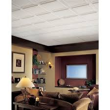 Lowes Ceiling Tiles Suspended by 97 Best Basement Images On Pinterest Basements Lowes And Carpets