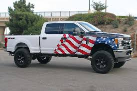 American Flag Hood And Side Wrap | Visual Horizons Custom Signs 199703 Led Automatic Engine Bay Hood Light Kit F150ledscom Photos The Showstopping Custom Vintage Trucks Of Sema 2017 Custom Auto Restoration Fabrication 1938 Chevrolet Pepsi 2004 2005 2006 2007 2008 2009 2010 2011 2012 Chevy Colorado 1siknbs Wzl1 Hd Hood Youtube Car Or Truck Hoodtrunk Wraps Freddycustomz 8187 Silverado Cowl Roll Pan 31 Ford Pick Up Alinum Lgthened And Sides 19972003 F150 Hoods Aftermarket Parts Stainless Steel Accsories For Trucks Dieters 2000 Silverado Z71 Cowl Install Making Spacers 2