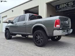 Car | Dodge Ram 2500 On Fuel 1-Piece Maverick - D538 Wheels ... Pickup Trucks For Sales Kenworth Used Truck Canada Roadrunner Transportation Best Resource Cars For Sale At Maverick Car Company In Boise Id Autocom Autoplex Pleasanton Tx Dealer Intertional Dump 1970 Ford Maverick Youtube Ford 2017 Top Reviews 2019 20 2018 Peterbilt 337 4x2 Ox Custom One Source Gi Trailer Inc Jeep Station Wagon 1959 Willys World
