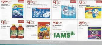 When Is The Next Costco Coupon Book Due - Lancome.ca Promo Code Free One Time Use Coupon Codes Vrv And Hello Fresh Album How Much Is Shipping On Chegg Online Sale Chegg Coupon Codes 2018 Cinemas Sarasota Fl Directory Opus Discount Code Kohls Anniversary Useful The Solutions Free Trial Quora Annual Membership Limit One Per Person Code To Apply Trial Books Bowling Com Promo Cheggcom Account Best Service Life Good 2014 By Ashley Routh Issuu