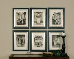 Photos Inexpensive Framed Wall Art Decor Covering Paneling Ideas ... Bathroom Wall Art Decor Pictures Sign Funny Canvas Creative Decoration Design Christmas Walmart Beautiful Ideas Vinyl Inspirational Relax Decorate Living Room Modern Farmhouse Style Sets Rustic Diy Awesome Target Try This Easy Washi Tape A Mess And Do It Yourself Kids Small Framed Owl Decorating Luxury Attractive