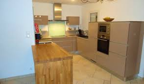 cuisiniste thionville déco cuisiniste thionville 472 montreuil 06371951 pour