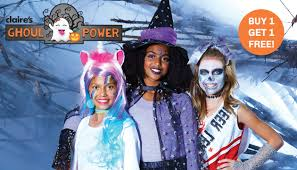 Halloween Express Louisville Ky Jefferson Mall by Claire U0027s Uk Jewellery Accessories Hair U0026 Beauty Claire U0027s