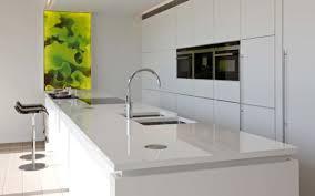 nano glas white küchenplatte glas komposit arbeitsplatte