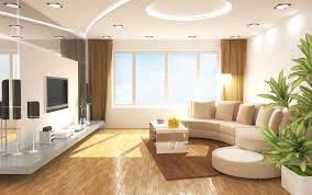 100 Modern Interior Design Blog Living Room Top 4 Tips Renovation And