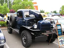 Old Dodge Trucks | Cool Old Dodge Pickup - DODGE RAM FORUM - Ram ... Classic Cars Aeroplanes Teambhp List Your Project Trucks Page 4 Ford Muscle Forums 07 Duramax Build Chevy Truck Forum Gmc Wip A Dream Car Classic Mercedes Called Kurzhauber 19 Httpwwwjopyjournalcomforumthreadsoldcampersletsseewhat 1968 C10 Pickup Hot Rod Network Newbie Here The 1947 Present Chevrolet Message Board Sold Smith Miller Truck And Antique Bicycle Exchange Lets See Some Trucks 11 1911addicts Pmiere 1911 48 Studebaker 54 Pics Photography Ssa Audio Low Budget 50 24 Kbilletcom Rat Old Intertional Hcvc Vintage