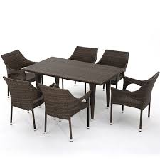 [Hot Item] Hotel Rattan Outdoor Garden Furniture Dining Table Chair Maze Rattan Kingston Corner Sofa Ding Set With Rising Table 2 Seater Egg Chair Bistro In Brown Garden Fniture Outdoor Rattan Wicker Conservatory Outdoor Garden Fniture Patio Cube Table Chair Set 468 Seater Yakoe 8 Chairs With Rain Cover Black Round Chester Hammock 5 Pcs Cushioned Wicker Patio Lawn Cversation 10 Seat Cube Ding Set Modern Coffee And Tea Table Chairs Flower Rattan 6 Seat La Grey Ice Bucket Ratan 36 Jolly Plastic Philippines Small 4 Chocolate Cream Ideal
