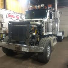 Mad Max Style Peterbilt! Thanks To... - Mobile Tire & Auto / Total ... Featured Services Leroy Holding Company Atlas Trailer Alignment Youtube Ez Red Co Line Laser Wheel Tool In Tire And Top End Truck Align Balance Shed C 43 Cairns Jumbo 3d Super Worlds 1st Aligner For Multiaxle Trucks Great Selection For Our Used Heavy Duty Semi Sale In Calgary And Alignments Lancaster County Pa Manatec Easy Drive Dewas Naka Indore Exllence Mobile Suspension Pty Ltd Junk
