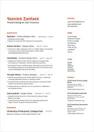 6 Amazing Fonts For Your Next Resume - Bestfolios.com - Medium Your Linkedin Profile In 2018 The Best Font Resume 20 Best And Worst Fonts To Use On Your Resume Learn What Are The Fonts Use Tips For Monstercom How Pick Format 2019 Examples Do Choices Play Into Getting A Job Design Hudsonhsme Size Type Rumes Free Business Cards Ace Classic Cv Template Word Resumekraft Templates Typography Rumestn