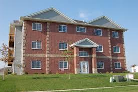 The Barkalows 2014 by Iowa Ia Real Estate Coralville Ia Homes North Liberty Ia