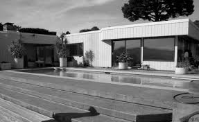 100 Swatt Miers This House Was Remodeled By Robert Gallery 5 Trends