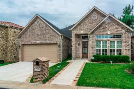 tyler real estate homes sold 7132 holly square tyler tx 75703