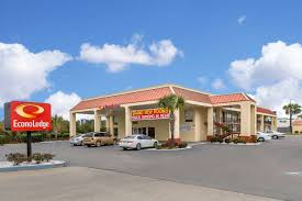 ECONO LODGE $65 ($̶8̶1̶) - Prices & Hotel Reviews - Tifton, GA ... Motorway Service Areas And Hotels Optimised For Mobiles Monterey Non Smokers Motel Old Town Alburque Updated 2019 Prices Beacon Hill In Ottawa On Room Deals Photos Reviews The Historic Lund Hotel Canada Bookingcom 375000 Nascar Race Car Stolen From Hotel Parking Lot Driver Turns Hotels In Mattoon Il Ancastore Golfview Motor Inn Wagga 2018 Booking 6 Denver Airport Co 63 Motel6com Ashford Intertional Truck Stop Lorry Park Stop To Niagara Falls Free Parking Or Use Our New Trucker Spherdsville Ky Ky 49 Santa Ana Ca