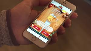 Fazoli's Rewards Loyalty App Pizza Hut Coupons Promo Codes Specials Free Coupon Apps For Android Phones Fox Car Partsgeek July 2019 Kleinfeld Bridal Party Code 95 Restaurants Having Veterans Day Meals In Disney Store 10 Discount Plaquemaker Coupons Tranzind Delivery Twitter National Pasta 2018 Where To Get A Free Bowl And Deals Big Cinemas Paypal April Fazolis Coupon Offer Promos By Postmates Fazoli S Thai Place Boston Massachusetts Ge Holiday Lighting Discount Tire Lubbock Tx 82nd Food Deals On Couponsfavcom