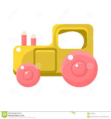 Toy Yellow Truck With Pink Wheels, Object From Baby Room, Happy ... Cheap Dhl Toy Truck Find Deals On Line At Alibacom Dump Pink Bjigs Toys Ford Amazoncom Traxxas 580341pink 110scale 2wd Short Course Racing Smith Miller Kaiser Sand Gravel Concrete Mack Wooden Ice Cream Kids Gifts Bliss Co Hal Gummy Jelly Candy Car Buy Handmade Play Pal Monster Pickup Sweet Heart Paris Tl018 Little Design Ride On Shopkins Ice Cream Truck Teddy N Me Ana White Diy Projects