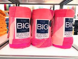 The Big One Beach Towels, Under $8 At Kohl's! - A Couponer's ... Kohls Coupons 2019 Free Shipping Codes Hottest Deals Bm Reusable 30 Off Code Instore Only Works Faucet Direct Free Shipping Coupon For Denver Off Promo Moneysaving Secrets Shoppers Need To Know Abc13com Venus Promo Bowling Com Black Friday Ad Sale Code 40 Active Coupon 2018 Deviiilstudio Off 20 Coupons 10 50 Home Pin On Fourth Of July The Best Deals And Sales Online Discount