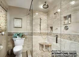 bathroom lights amazing decoration ideas cheap simple