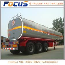 China 3 Axles 45000L Special Vehicle Fuel Tank Oil Tanker Truck ... Scania R 730 Tanker Truck 2017 3d Model Hum3d Shacman Heavy Oil 5000 Liters Fuel Tank Buy Simulator Pc Cd Amazoncouk Video Games Stock Photos Images Alamy Liquid Propane Gas Tanker Truck Owned By Indian On The Road Intertional Workstar Shell Yellow W White Bruder Man Tgs Online Toys Australia Hey Whats That Idenfication Of Hazardous Materials In Evacuations Lifted After Spill Forces Alpine Residents Rollover Lawyer Simmons And Fletcher Tankertruck Fire Clean Up Continues I10 News Fox10tvcom