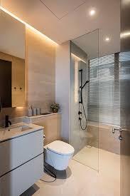 design trend open plan bathrooms interior design blogs