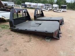 100 Bradford Built Truck Beds Steel Work Bed 84 X 102 X 42 422GM125 Gold Medal