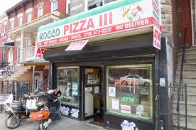 Pizza Bed Stuy by Bed Stuy New York Eater Ny