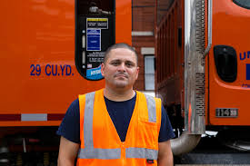 Censored In Cuba, Reggaeton Star-turned-garbage Truck Driver Reboots ... Garbage Trucks April 2017 All Things Truck Craftulate Cartoon Video For Children Car Song Babies By Rielly On Twitter Look At This Adorbale Ball Of Autism He Found The Blippi Childrens Pandora Why Do Some Trash Have Quotes On Them Wamu Kaohsiung Taiwan Garbage Truck Song Youtube Videos Images Of Image Group 85 Byd Delivers Dickie Toys Front Loading Online Australia Artist Heart Oil Pastels In Ulnbaatar 27th Best Vrimageco