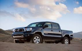 Truck Accessories For #toyota #tacoma | Dream Cars | Pinterest ...
