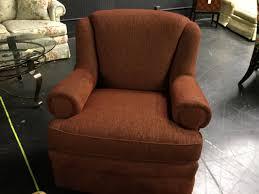 Ethan Allen Swivel Rocker Chair by Living Room Furniture Christy U0027s Furniture U0026 Accessories