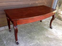 Antique Writing Desks Australia by Catalogue Current Stock The Appleyard