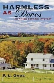 Last Book In The Amish Mystery Series