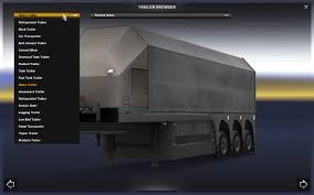 SCS Software's Blog: Get Ready For Euro Truck Simulator 1.12 Update Euro Truck Simulator 2 Free Download Ocean Of Games Scs Softwares Blog Ets2 Heavy Cargo Pack Dlc Is Here Get Ready For 112 Update Truck Simulator Pc Controls Why Is The Most Version 111 Now Live In The Steam Maps Ets Map Mods Tang Di Blog Saya Lass Dupays Selamat Da With G27 Steering Wheel And Feelutch Community Guide Fast Track Playguide Transportation Curtain Side Semitrailer Schoeni How To Subscribe Workshop Youtube