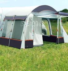 Vito Awning Roll Out Awning Tent Set 2 Awnings Roll Out Awning ... Travel Trailer With Awning Tent 1 Stock Image 19496911 Tough Toys Led Walls Floor 25x3m Youtube Campervan Chronicle Cheap Awningcanopy For A Camper Van 2005 Pennine Sterling Folding Camper Awning Extras Trailer Kampa Rally Air Pro 390 2017 Model Pop Up Awnings For Sale Sun Canopy Essentials Sleeper Quick Easy 510 Motorhome And Family Pod Maxi L Outwell Touring Tent Ebay Cruz Driveaway Low Height Rear 14x2m Betty The Beast Pinterest Tents Conway Cruiser 6 Berth Folding New Full